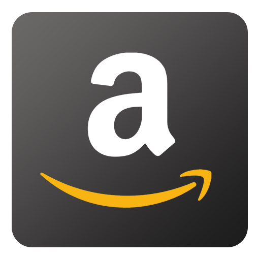 Amazon Web Store